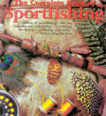 Complete Book Of Sportfishing