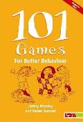 101 Games for Better Behaviour