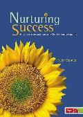 Nurturing Success: How To Create and Run an Effective Nurture Group