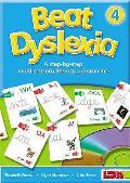 Beat Dyslexia