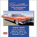 Cadillac 1959-1966