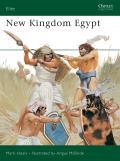 Elite||||New Kingdom Egypt||||New Kingdom Egypt ELI 040