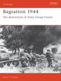 Bagration 1944
