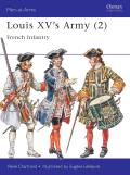 Louis XV's Army (2)