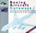 Boeing Aircraft Cutaways