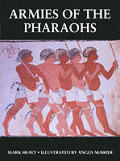 Armies of the Pharaohs