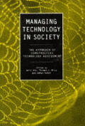 Managing Technology in Society