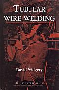Tubular Wire Welding