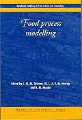 Food Process Modelling