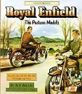Royal Enfield The Postwar Models