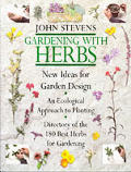 Gardening With Herbs