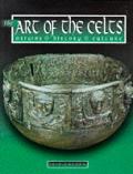 Art Of The Celts Origins History Culture