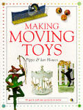 Making Moving Toys