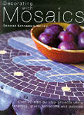 Decorating With Mosaics