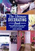 Ultimate Decorating Book