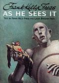 Frank Kelly Freas As He Sees It