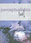 Perceptualistics Jael