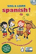 Sing and Learn Spanish!