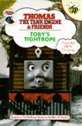 Tobys Tightrope