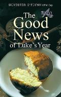 Good News of Luke's Year