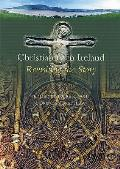 Christianity in Ireland...