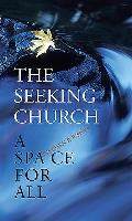 A Seeking Church