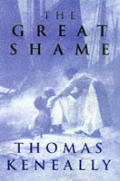 Great Shame A Story Of The Irish In The