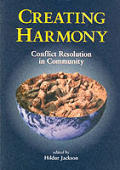 Creating Harmony Conflict Resolution