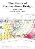 Basics Of Permaculture Design