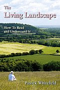 Living Landscape How to Read & Understand It