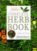 Jekkas Complete Herb Book