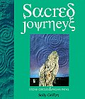 Sacred Journeys Stone Circles & Pagan Paths