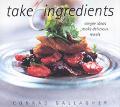 Take 6 Ingredients