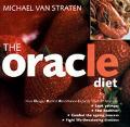 Oracle Diet