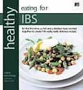 Healthy Eating for Ibs (Irritable Bowel Syndrome): in Association With Ibs Research Appeal