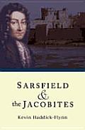 Sarsfield & the Jacobites
