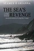 Sea's Revenge and Other Stories