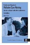 Fundamental Aspects of Palliative Care