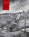 Aspects of War Trench Warfare