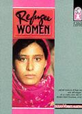 Refugee Women Women & World Developme