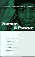 Women & Power Fighting Patriarchies & Po