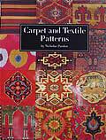 Carpet & Textile Patterns