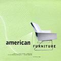 Contemporary American Furniture
