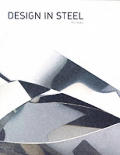 Design in Steel