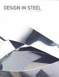 Design in Steel