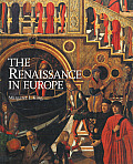 Renaissance in Europe (2ND 14 Edition)