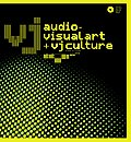 VJ Audio Visual Art & VJ Culture