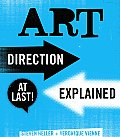 Art Direction Explained, at Last Cover