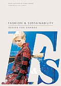 Fashion and Sustainability (12 Edition)