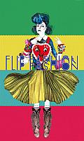 Fashion Flip Book